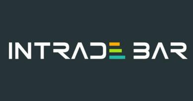 Intrade Bar - Прозрачный брокер бинарных опционов